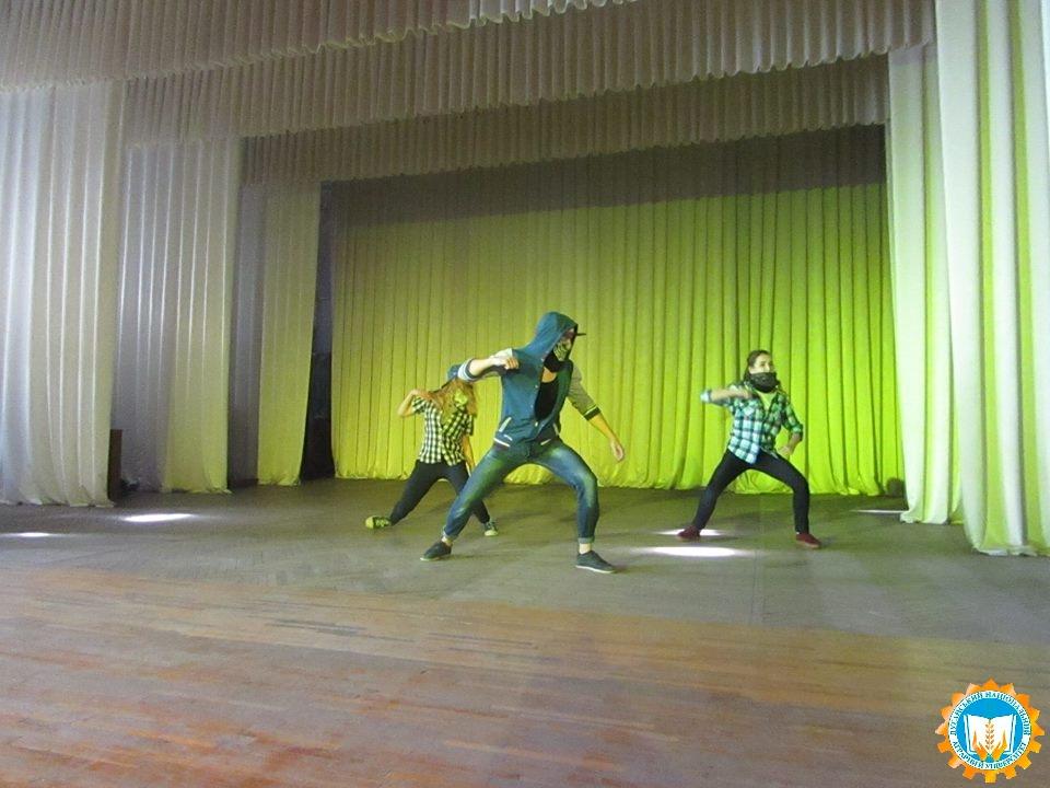StudentsDay-2017_01