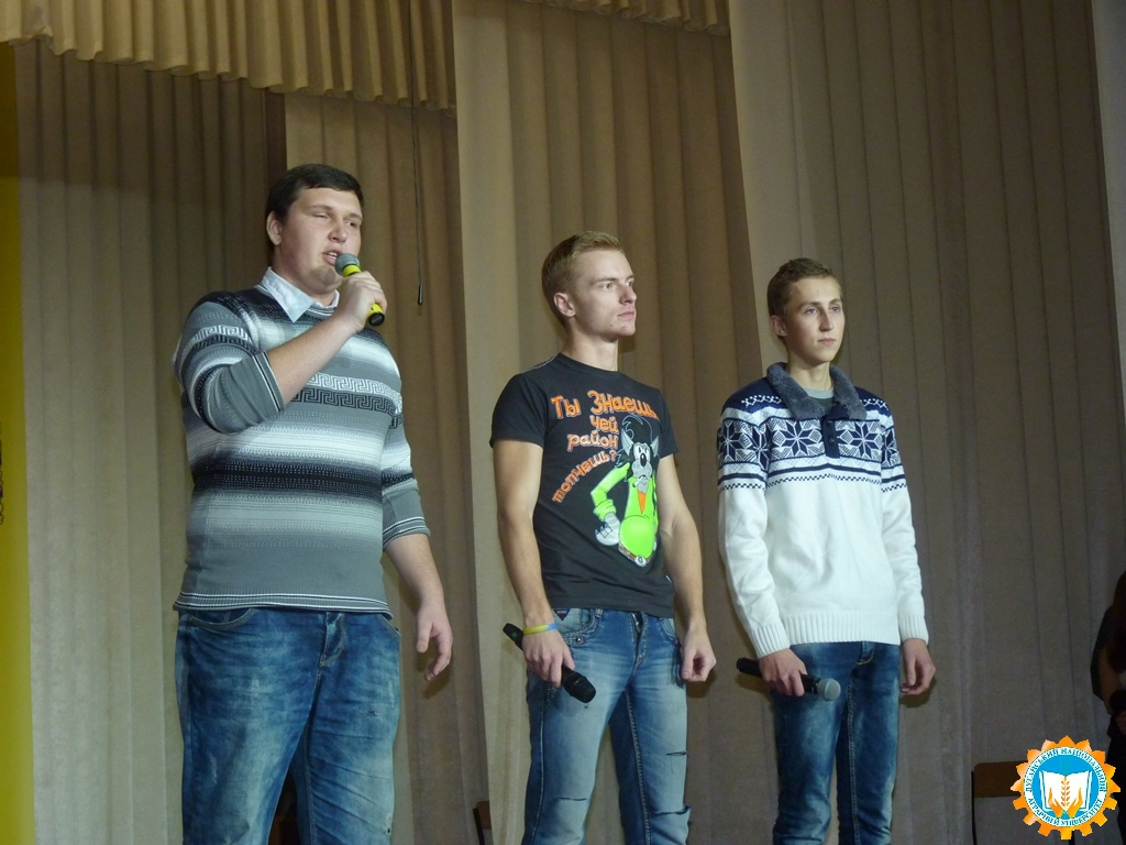 TheDayCeativeYouth-2015_57