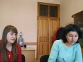 USAID_Boltova_03