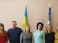 USAID_Boltova_04