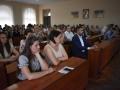 Vruchennia_dyplomiv-2018_Kharkiv_11