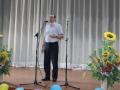 Vruchennia_dyplomiv-2018_Starobilsk_01
