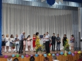Vruchennia_dyplomiv-2018_Starobilsk_07