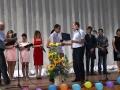Vruchennia_dyplomiv-2018_Starobilsk_08
