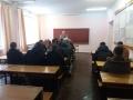 Zakhyst_mahistriv_Agro_03