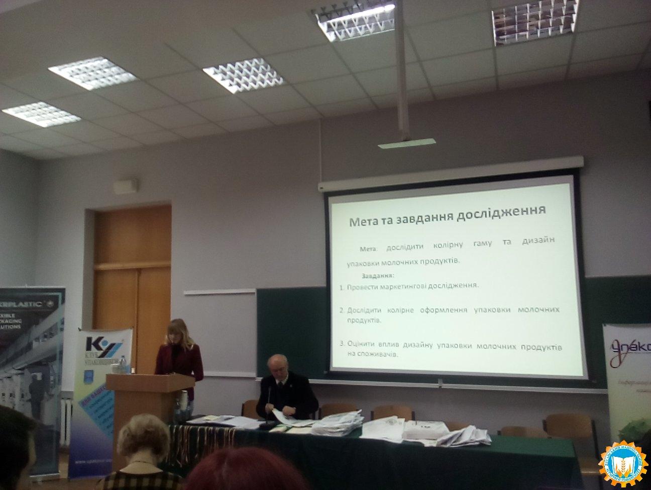Zolotyy_kashtan_04