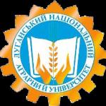 LNAU_logo