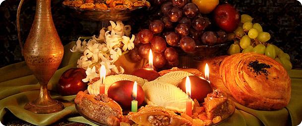 Поздравляем всех иностранных студентов ЛНАУ с праздником!