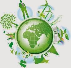 Вітаємо всіх з Українським Днем довкілля!
