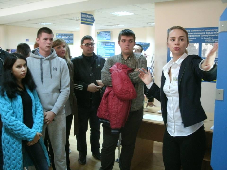 visitcenterzanyatosti_03