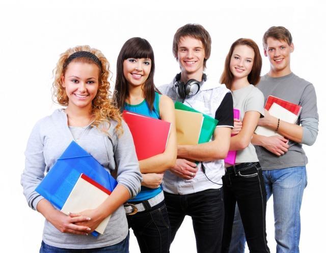 Рейтингові списки абітурієнтів на бакалаврат зі скороченим терміном навчання (на базі ОКР молодший спеціаліст)
