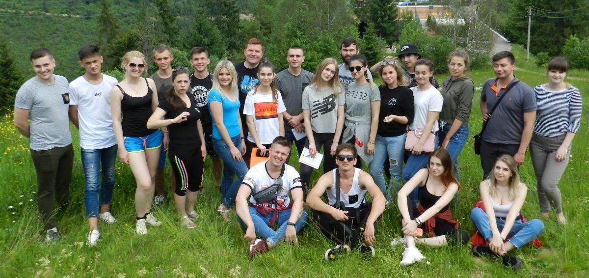 (Українська) Бонуси студентської активності
