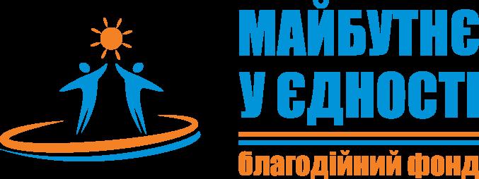 (Українська) До уваги абітурієнтів з Донецької та Луганської областей!