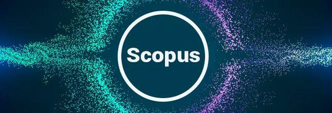 Scopus та Web of Science в ЛНАУ